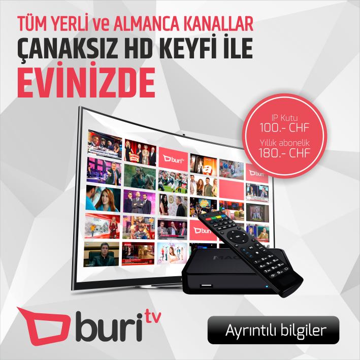 buri-son-325.png