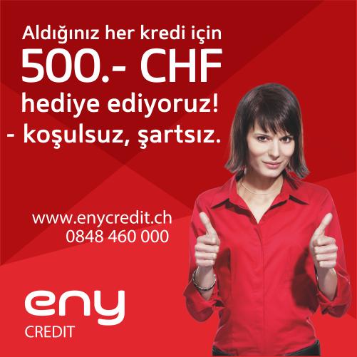 eny-kare.png