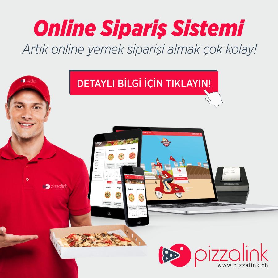 pizzalink-banner-1.png