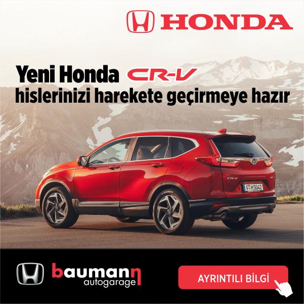 Honda-Banner-2018-3.png