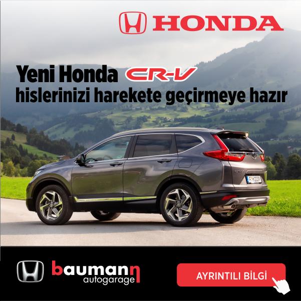 Honda-Banner-2018-6.png