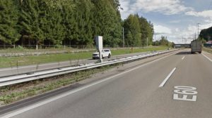 Fotoğraf: Google Maps
