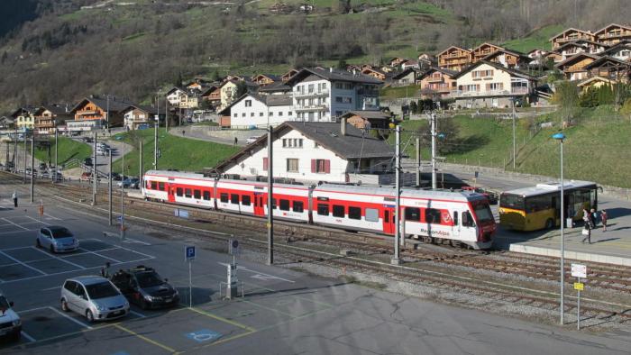 Fotoğraf: Wikipedia