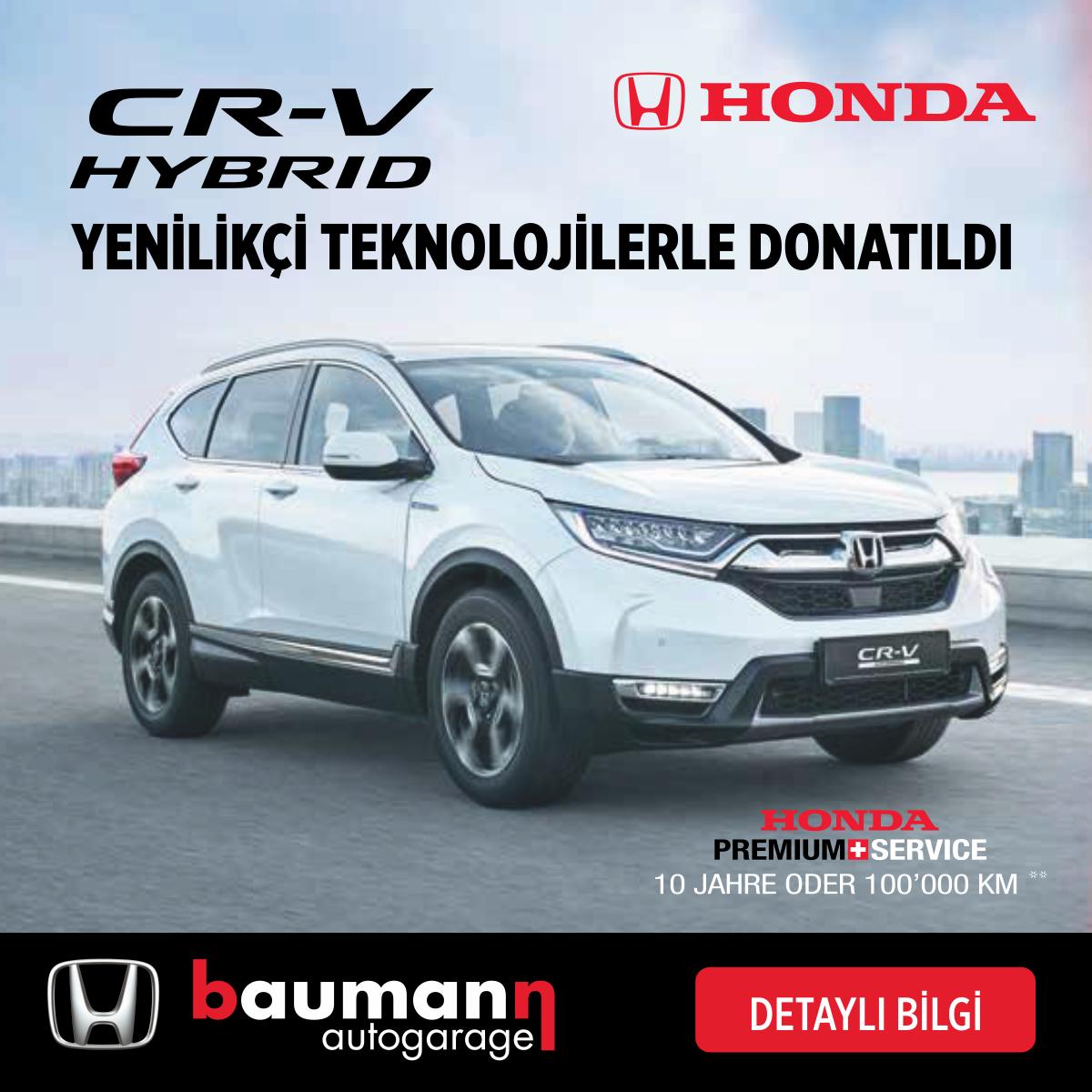 CRV_V2.png