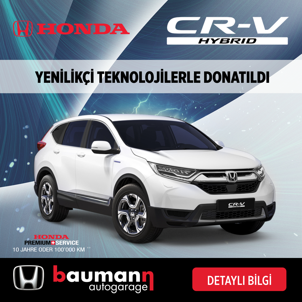HONDA-BANNER-REVIZE.png