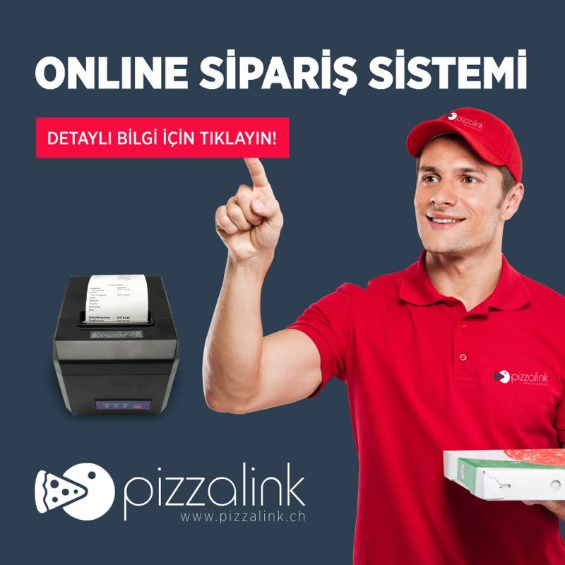 pizzalink-banner-4.jpg