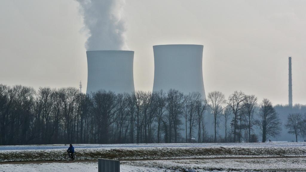 Japonya, 1 milyon tonu aşkın radyoaktif suyu okyanuslara boşaltmayı planlıyor