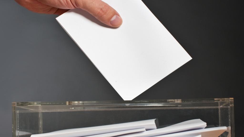 29 Kasım Halkoylamaları ve sonuçları