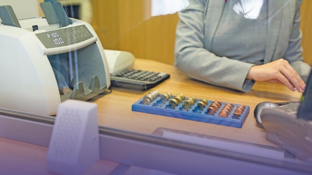 İşlem ücretlerini yükselten bankalara tepki yağıyor