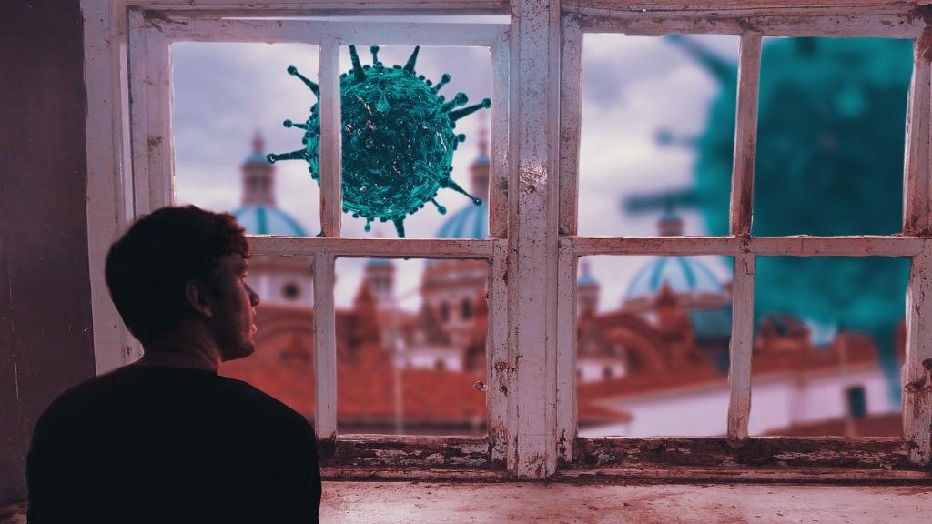 Viral yük nedir, koronavirüsün yayılmasında nasıl bir rol oynar?