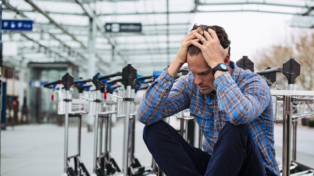 Basel havalimanında PCR krizi! Türkiye'nin testini kabul etmediler!