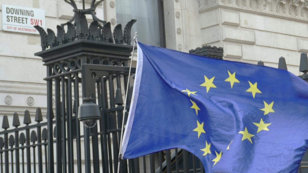 İngiltere sınırından geri çevrilen AB vatandaşının sayısı ciddi oranda arttı