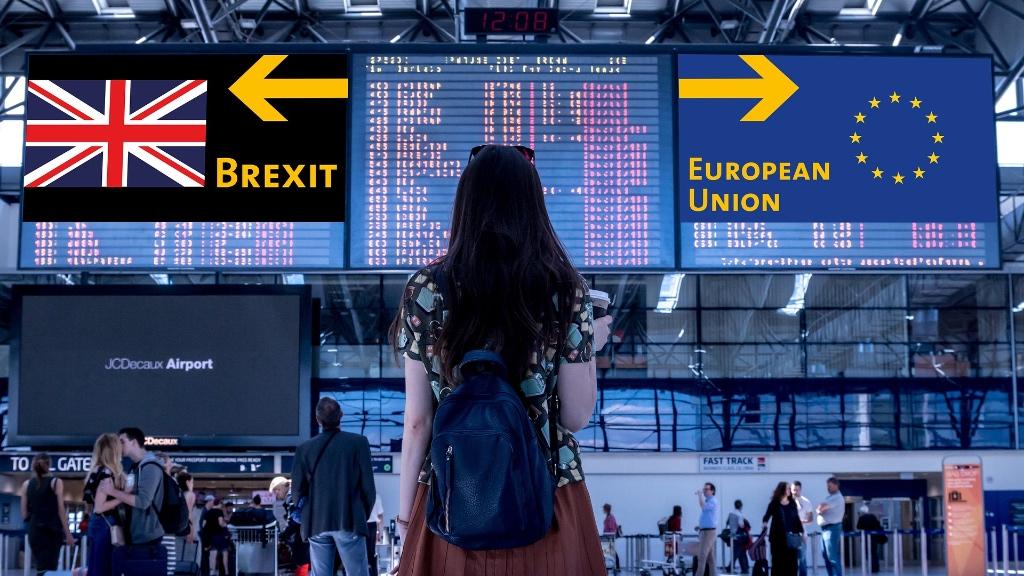 Brexit anlaşmasının ihlal gerekçesiyle İngiltere'ye karşı yasal süreç başlatıldı